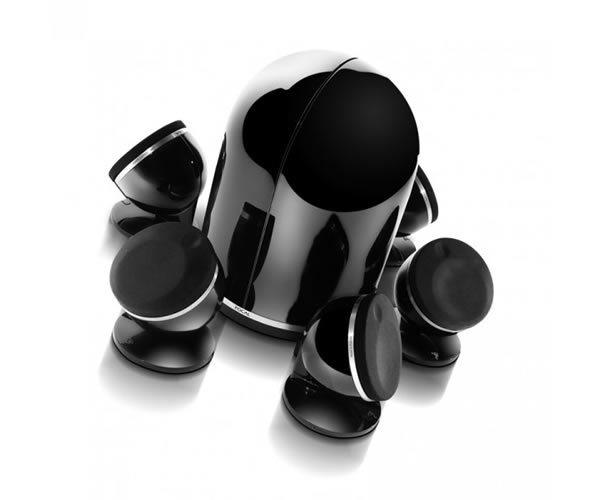 Pack_Dome_5_1_Diamond_black_1_1