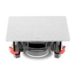 large_icw6-grille-carre-focal-enceintes-encastrable