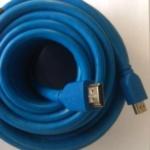InAkustic Profi HDMI