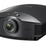 Sony VPL-HW45B