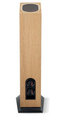 chora826-d light wood