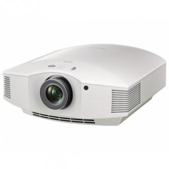 Sony VPL-HW45W